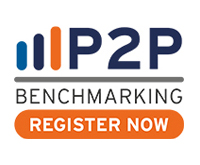 p2p benchmarking
