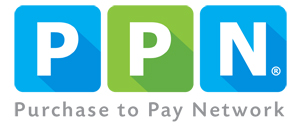 Purchase to Pay Network