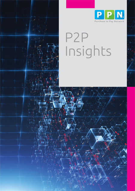 p2p insights 2018 cover