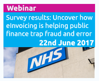 public sector survey webinar
