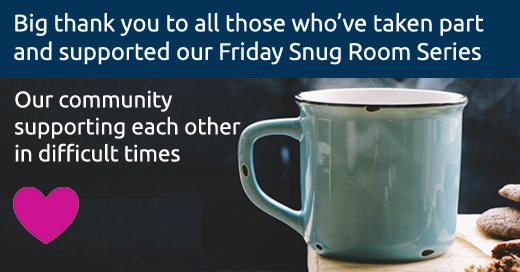 friday snug rm thank you3