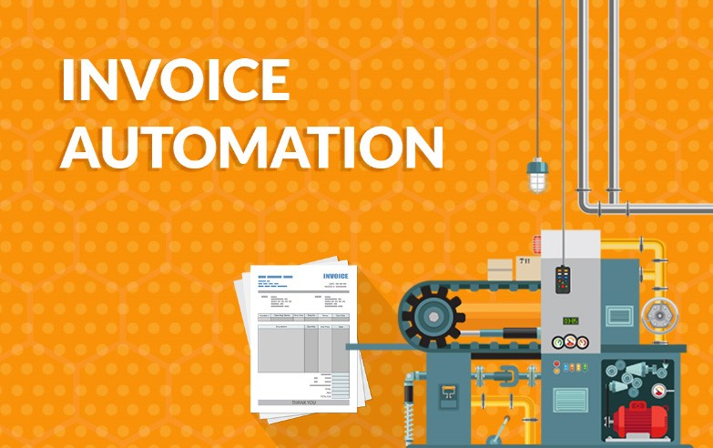 invoice automation3