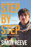 simon reeve book1