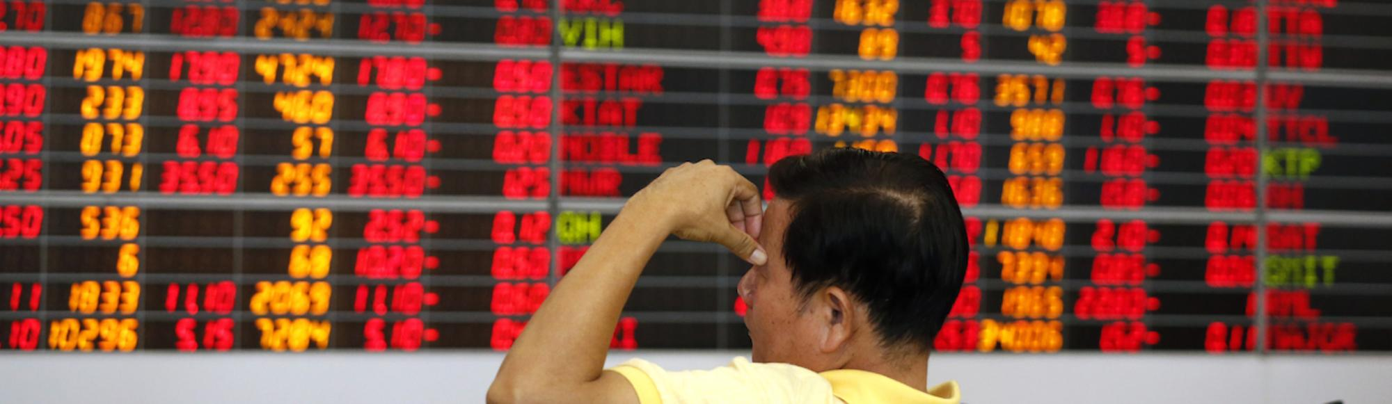 chinas-shortest-ever-trading-day-rocked-the-global-markets-1452193416