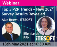 itesoft survey may webinar cc itesoft