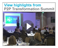 p2p transformation2 video 2019