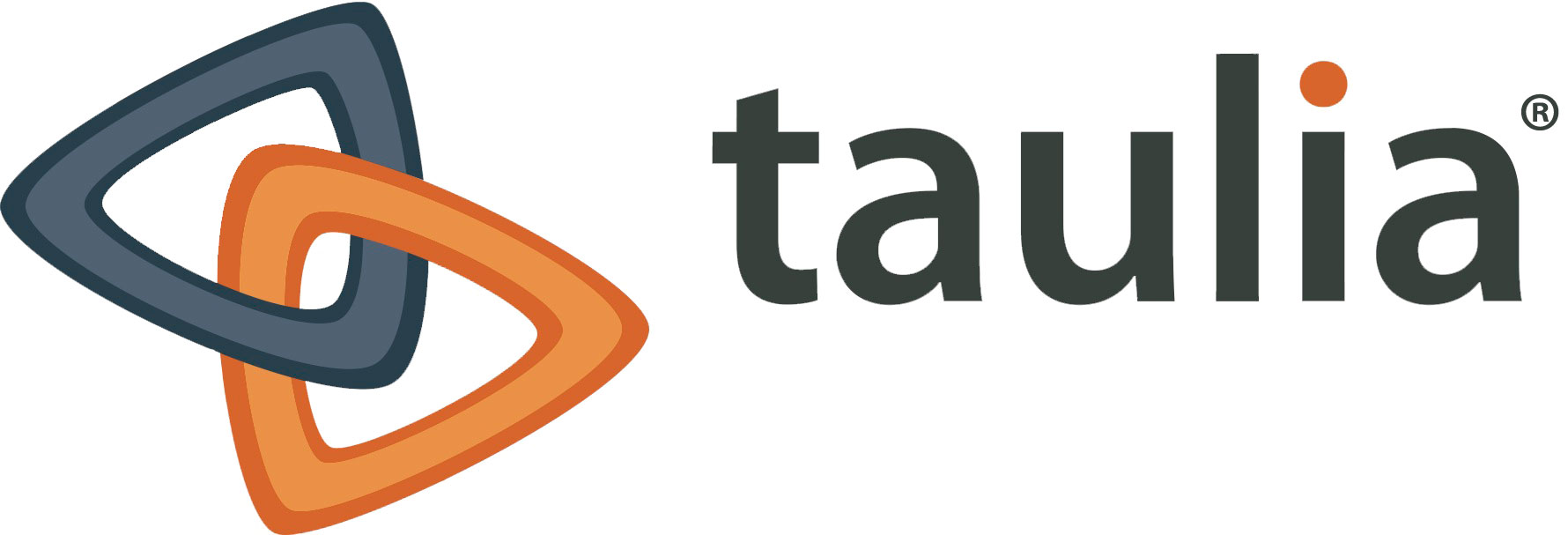 taulia new logo-may 12